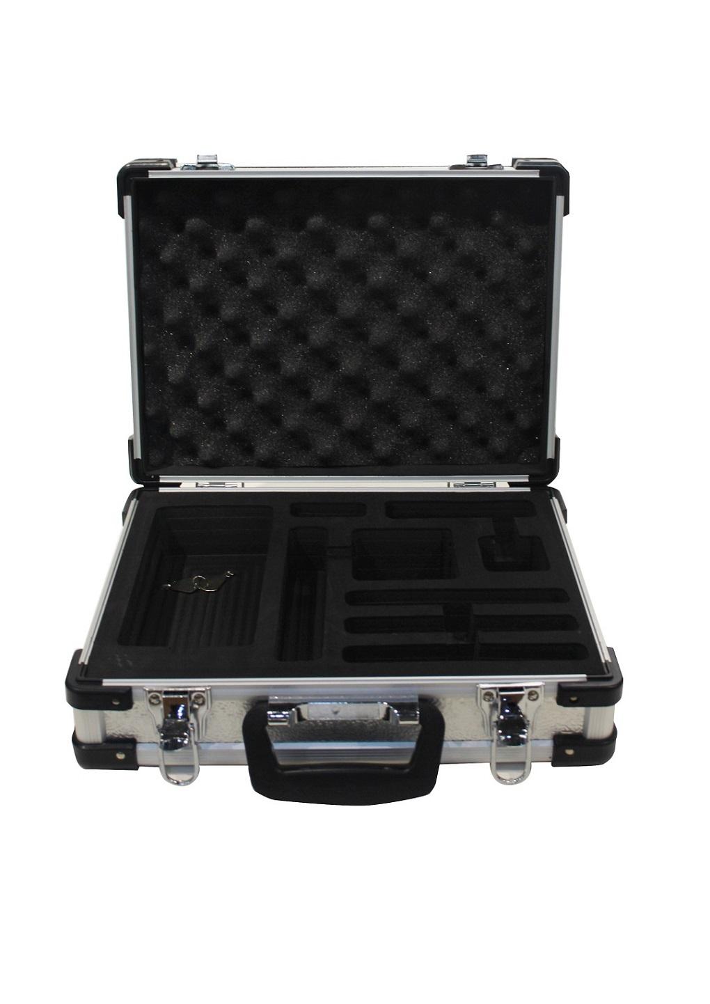 工具箱多少錢-要買高性價工具箱優選連興箱包