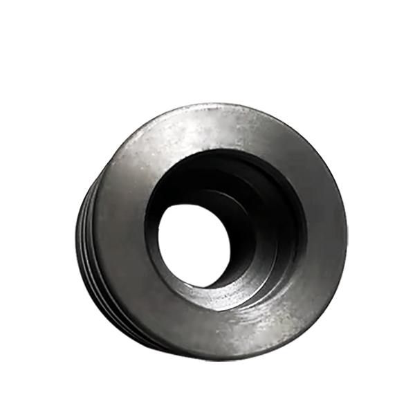 揭阳液压配件价格|超辰机械提供质量硬的液压配件