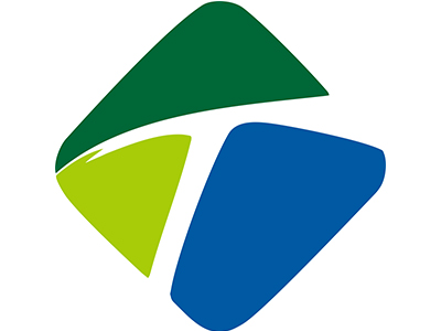 郑州创纳源电子科技有限公司