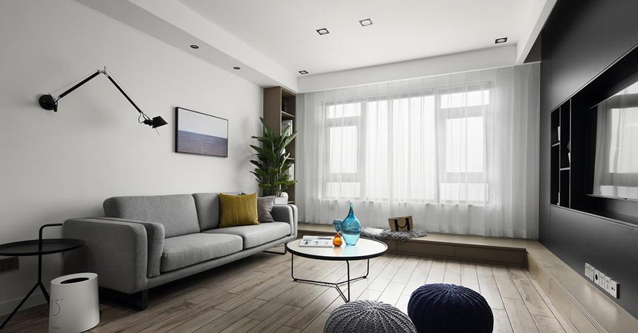 廣州房子裝修多少錢|個性的廣州裝修就在橙家科技