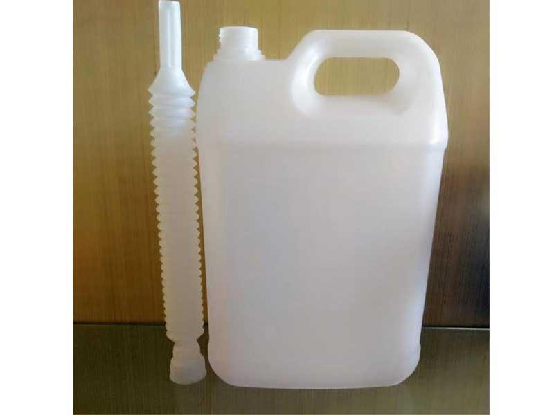 尿素桶批发厂家-邯郸尿素桶销量怎么样