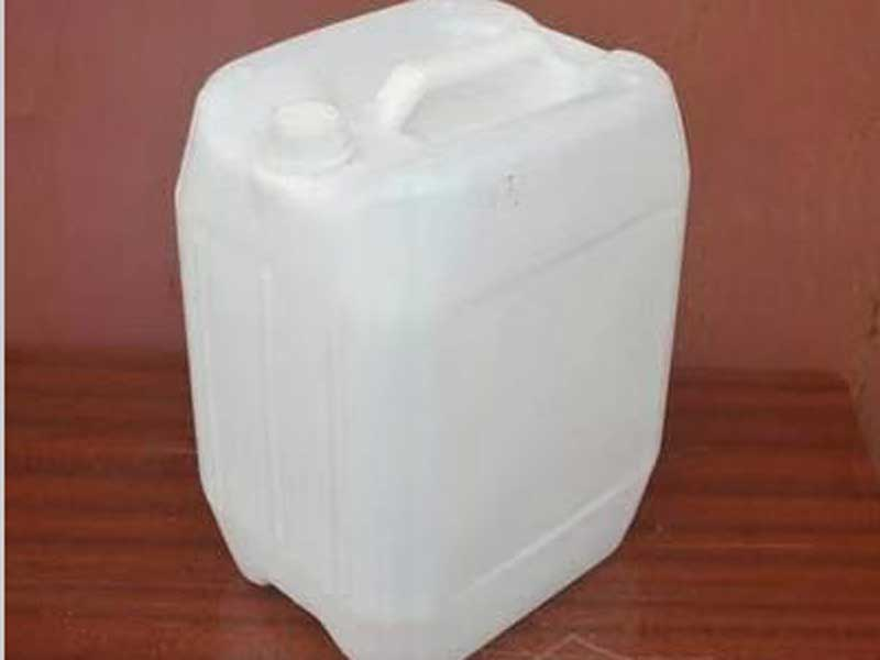 尿素桶廠家_新款尿素桶產品信息