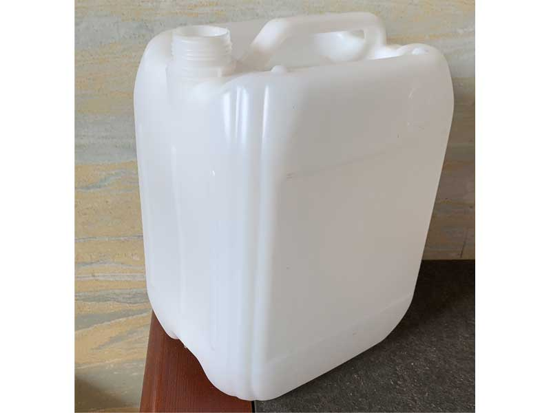 尿素桶厂家-邯郸性价比高的尿素桶批售