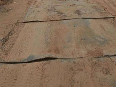 鋼板出租價格-鄭州專業的鋪地鋼板租賃公司是哪家