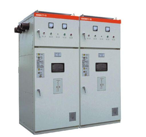 广西南宁变压器的增容、减容,配电设备的抢修、改造、维护保养