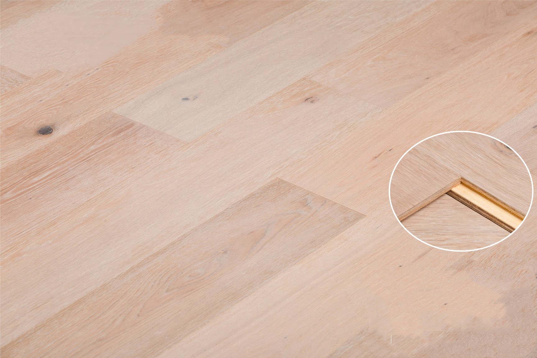 宜兴价格合理的无锡地区280元每平米的进口三层实木地板_名声好的无锡地区280元每平米的进口三层实木地板公司