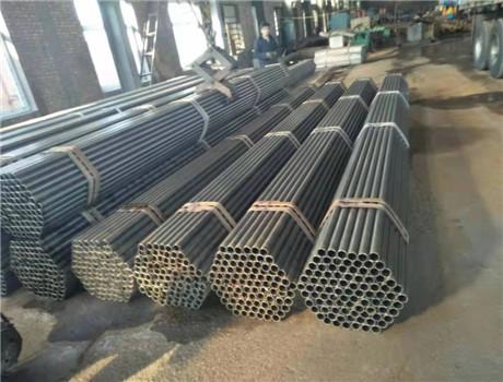 哈爾濱華明金屬-哈爾濱架子管|黑龍江架子管