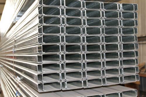 選購超值的黑龍江鋼材就選華明金屬材料-黑龍江鋼板價格