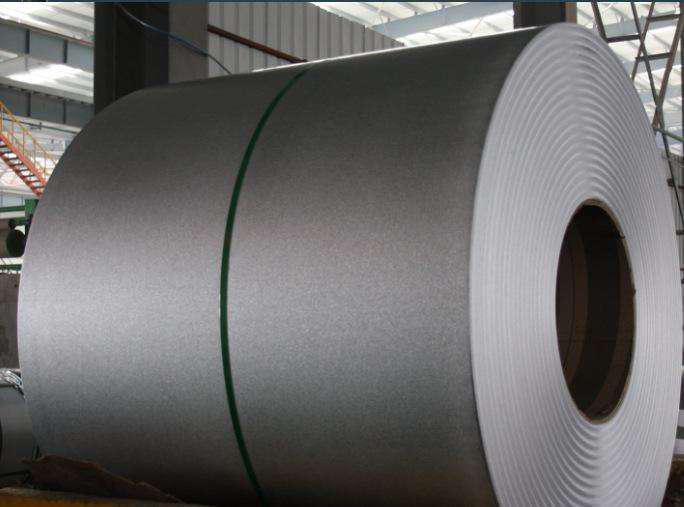 好的镀铝锌板提供商,当选田雨钢铁_南阳镀铝锌板