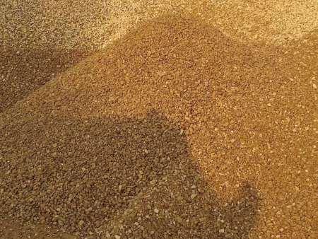 沙子价格_上哪买耐用的沙子