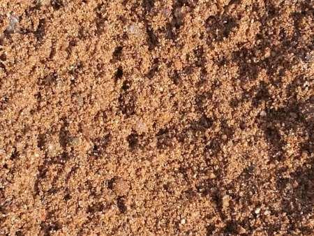 沈阳沙子|质量好的沙子当选沈阳市浑南区益安利信建材