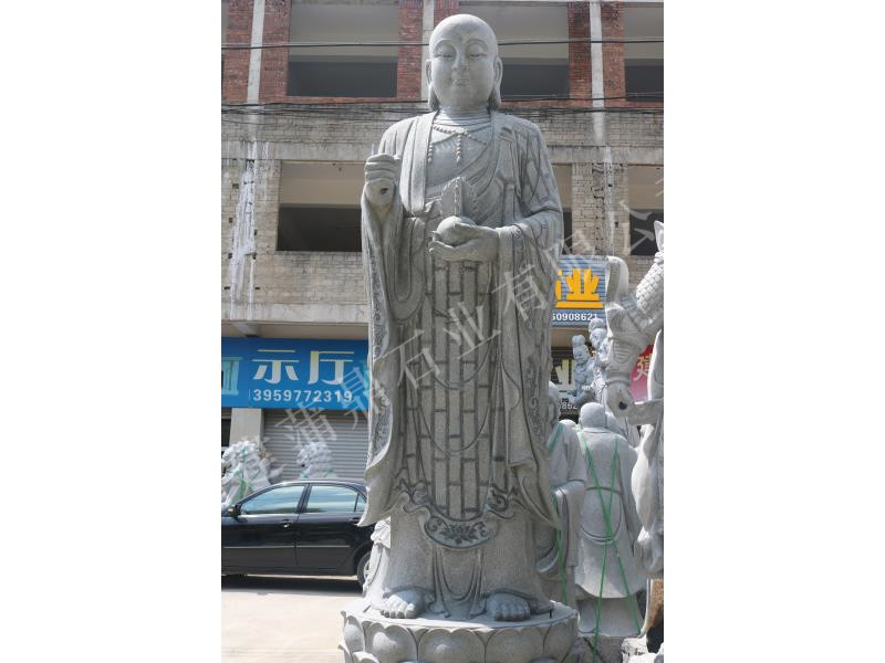 佛像雕刻直销-泉州靠谱的佛像雕刻