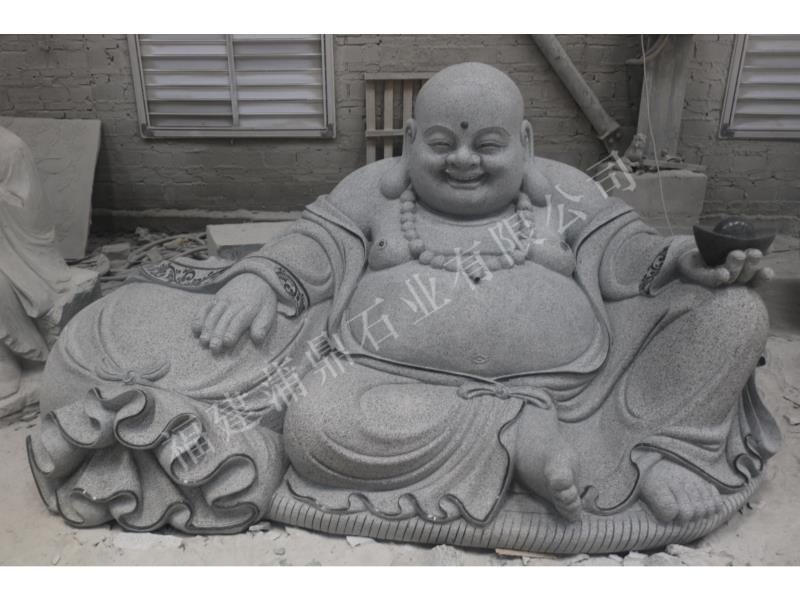 福建佛像石雕咨询-想要靠谱的佛像石雕雕刻就找蒲鼎石业