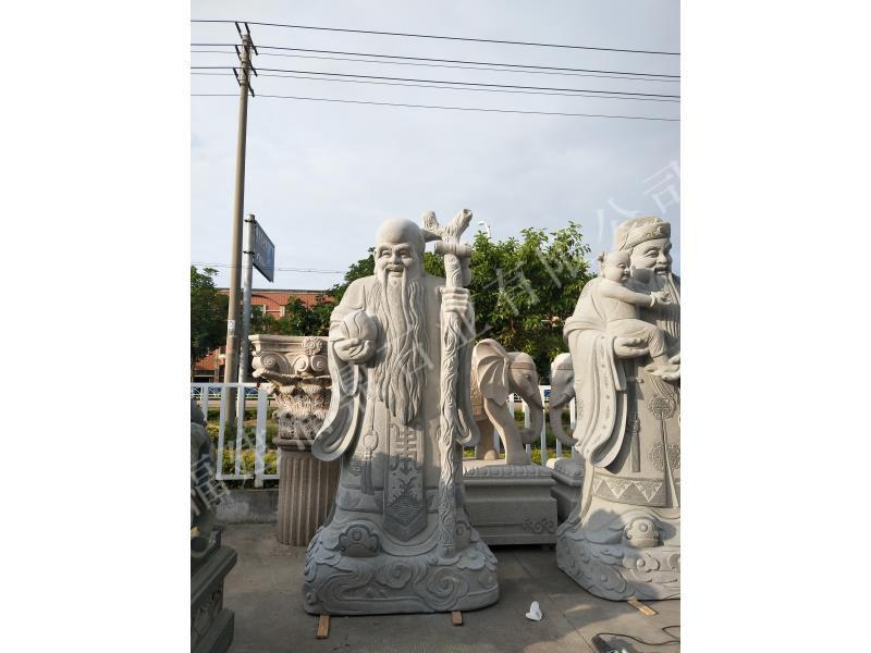 泉州佛像雕刻直销-上哪找靠谱的佛像雕刻