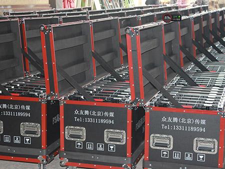 上海led屏设备租赁报价-北京市具有口碑的LED设备租赁
