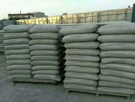 和平水泥价格-供不应求的水泥推荐