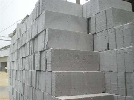 空心砖厂家-空心砖生产厂