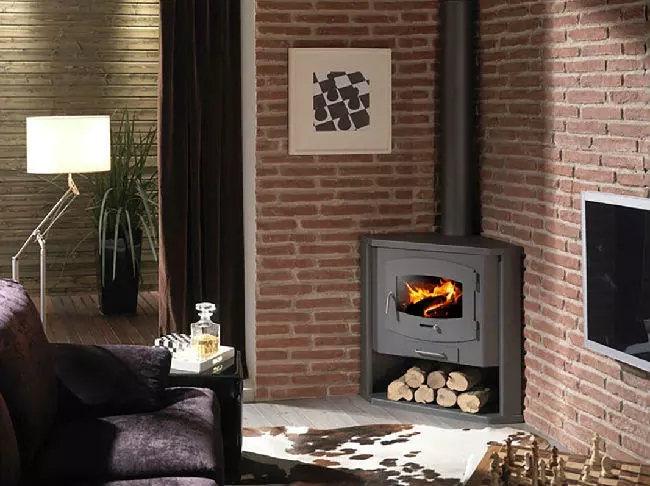 拉萨燃气壁炉公司-深圳好的电壁炉推荐