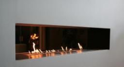 西安酒精壁炉价格|买质量可靠的酒精壁炉当选莱诺家居