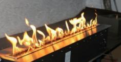 西安酒精壁炉厂家-好的酒精壁炉销售商当属莱诺家居