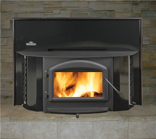 真火壁炉定制-深圳新款真火壁炉供应