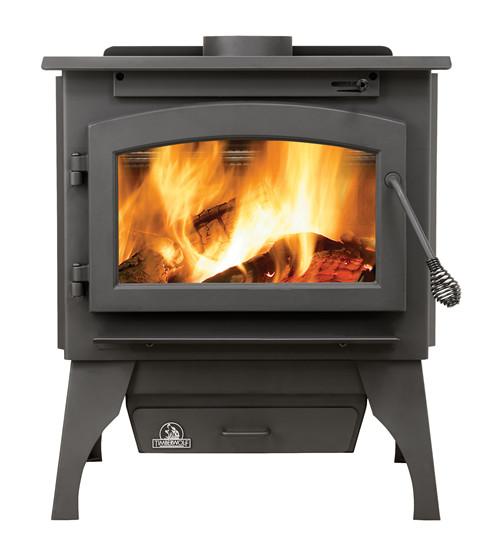 真火壁爐哪家好-名聲好的真火壁爐供應商,當選萊諾家居