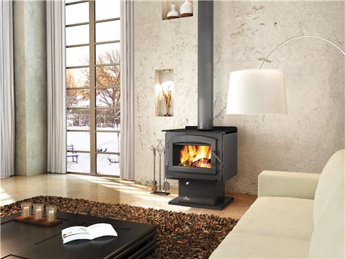 真火壁爐定制|深圳價格優惠的真火壁爐要到哪買