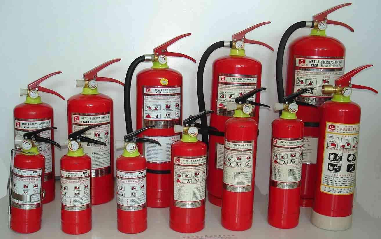 青海消防改造-優惠的消防設備上哪買