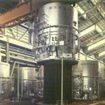 罩式光亮退火爐廠商出售_松花江節能電爐廠罩式光亮退火爐廠家