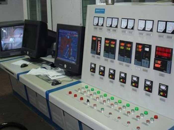 寧夏新品控制系統批發