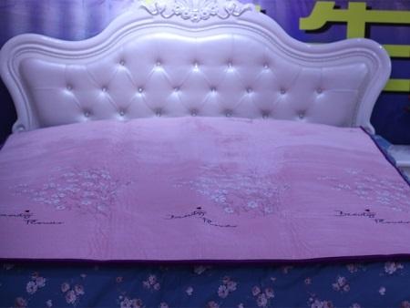 床垫哪家好|宁夏哪里有高品质的床垫销售