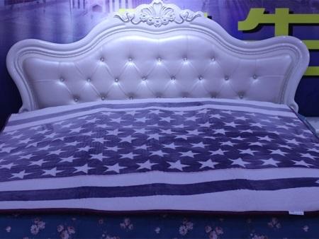 床垫定做-供应价位合理的床垫