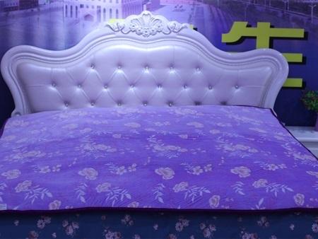 羊毛氈床墊廠家-吳忠物超所值的床墊推薦