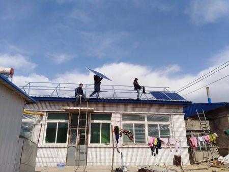 锦州光伏发电来远景新能源,品质保证
