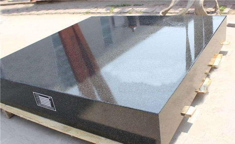 大理石平台出售_具有口碑的花岗石平台供应商_泊头市恒丰工量具