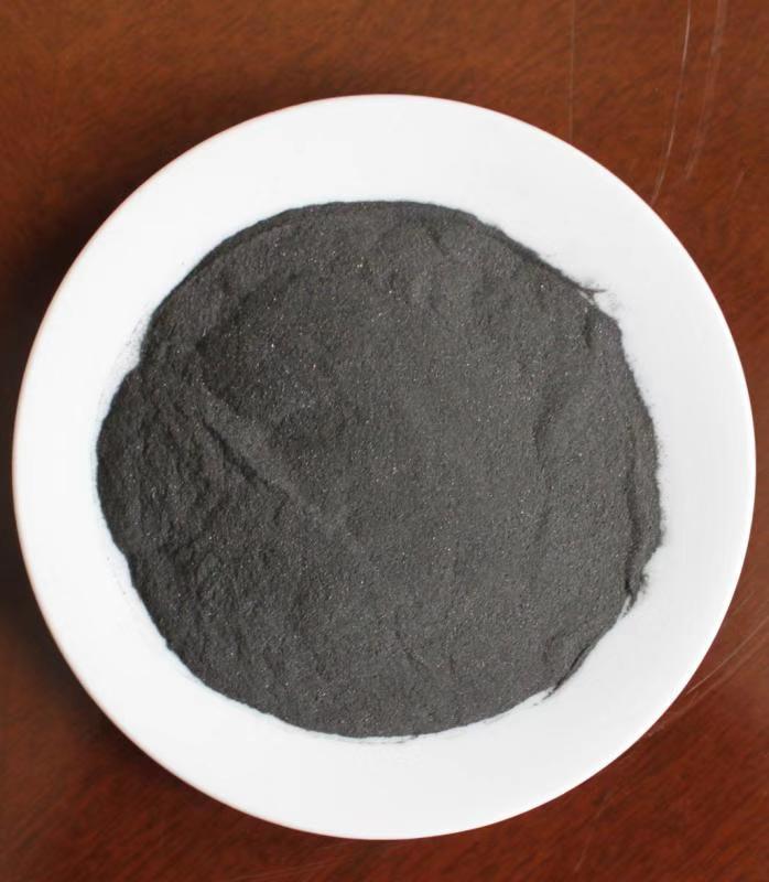 青岛ad粉系列钢包调渣剂-高质量的钢包调渣剂山东哪里有供应