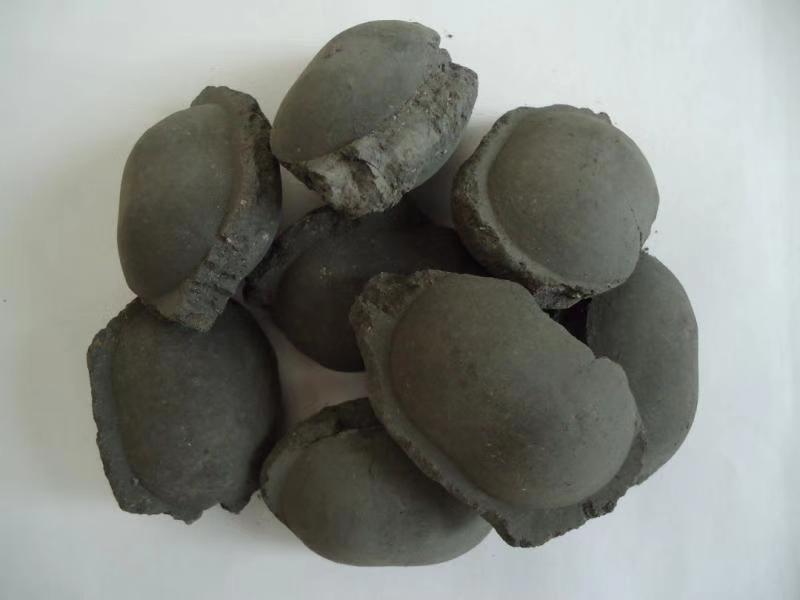 ad粉系列钢包调渣剂厂商_青岛超值的钢包调渣剂推荐