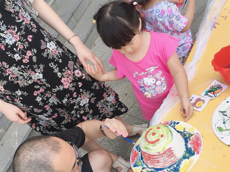【顶尖宝贝】烟台早教机构加盟_烟台早教中心加盟