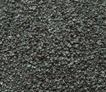 山东ad粉系列钢包调渣剂批售_山东声誉好的钢包调渣剂供应商