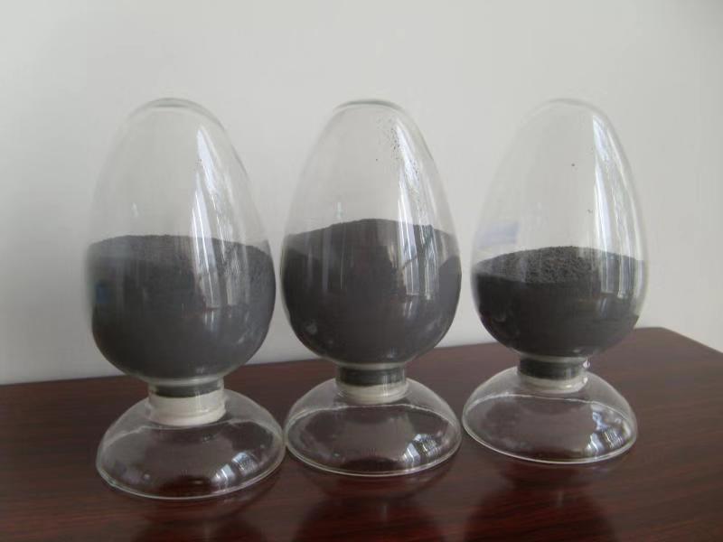 潍坊ad粉系列钢包调渣剂-知名的钢包调渣剂供应商