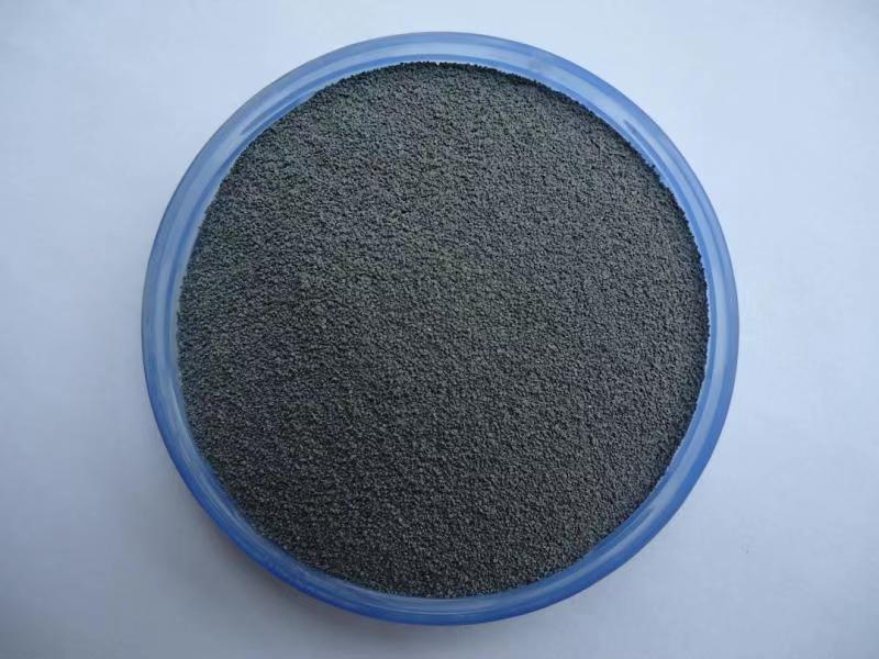 潍坊ad粉系列钢包调渣剂哪家买_山东专业钢包调渣剂品牌