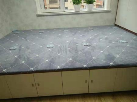 榻榻米床垫-实力强的床垫供应商