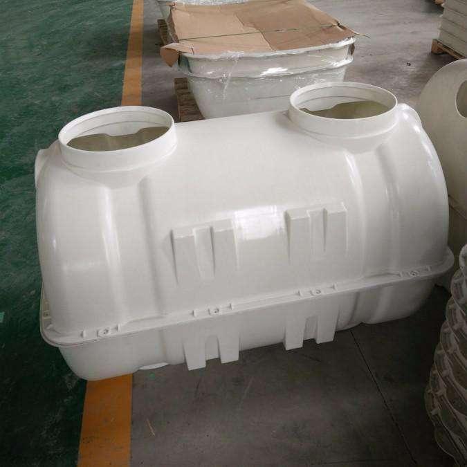 1立方模压化粪池|具有口碑的在哪买,1立方模压化粪池