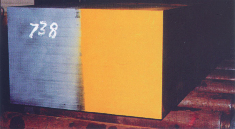 供应2379模具钢