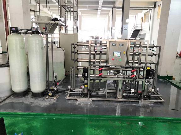 水处理ManBetx手机网页版厂家|专业的水处理ManBetx手机网页版公司推荐