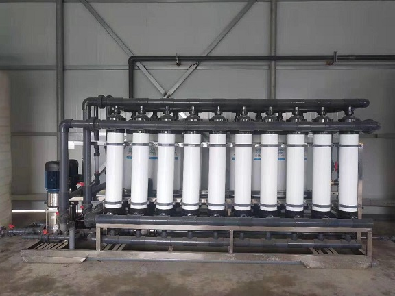 水處理設備廠家直銷_浙江價位合理的水處理設備哪里有供應