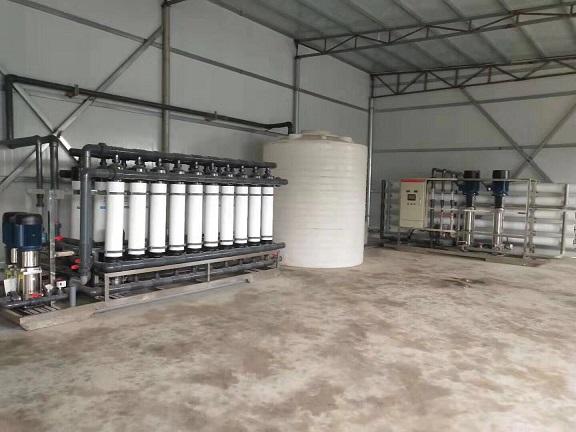 陕西水处理设备公司-温州哪里有卖有品质的水处理设备