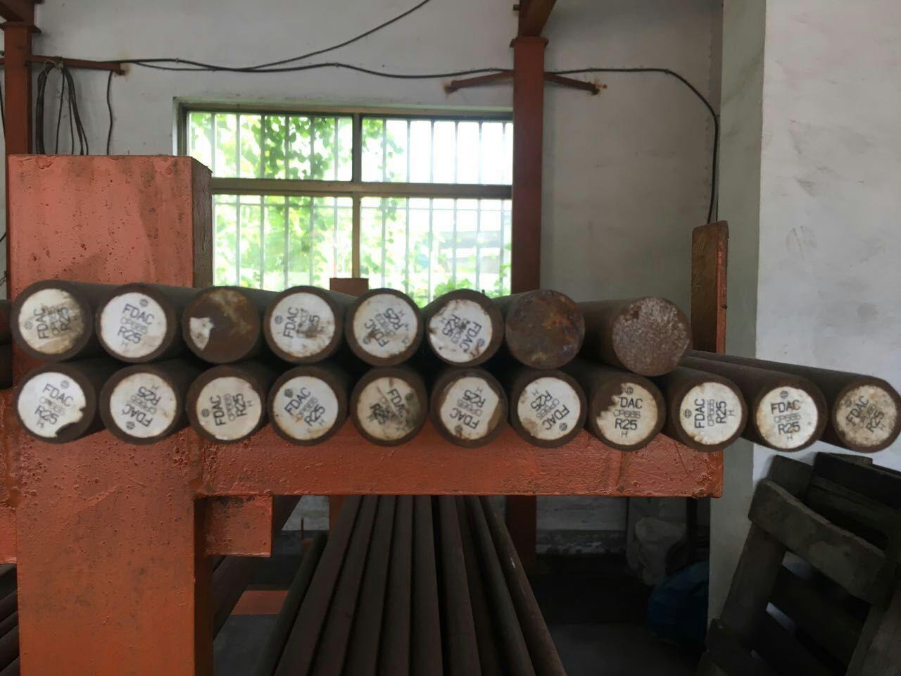 K100模具钢厂家供应-在哪能买到划算的K100模具钢