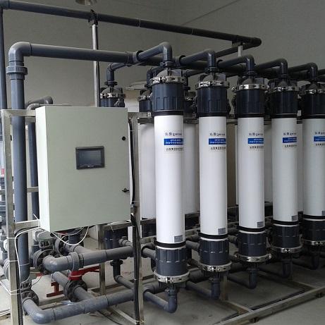江蘇超濾設備 物超所值的超濾設備供應