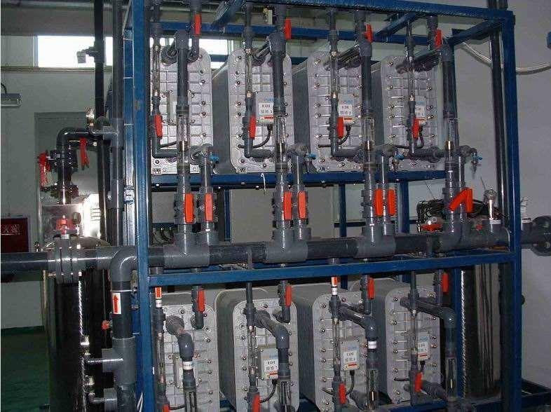 浙江EDI超纯水设备报价-温州品牌好的超纯水设备公司